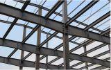 Costruzione di blocco per grafici della struttura d'acciaio (KXD-SSB1242)