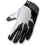 Zachte Aangepaste het Slaan van het Honkbal van het Embleem Handschoenen (Bgl1203)