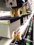Máquina del corte del vidrio de la pantalla táctil de la máquina del CNC