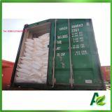 Lebensmittel-Zusatzstoff-Konservierungsmittel-Kalziumpropionat