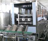병에 넣어진 물 광수 충전물 기계 공장의 600 배럴