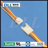 Unità di Internet mobile del connettore elettrico della spina del passo di Yeonho Smh200 2.0mm