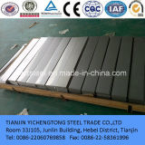 Stainless mince Steel Sheet avec 0.5mm