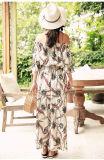 Las mujeres Plain los nuevos vestidos de la manera, los últimos vestidos de la manera