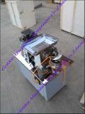 Máquina de moldagem automática de moldagem de rolo de sopa Samosa de bolacha automática