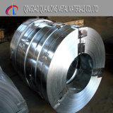 Striscia d'acciaio del galvalume di alluminio dello zinco Q195