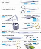 Implantats-Chirurgie-Installationssatz