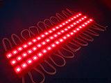 中国の製造業者5054の注入LEDのモジュール