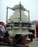 Industrielle Steinkegel-Zerkleinerungsmaschine für Verkauf