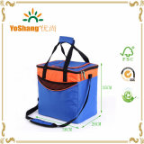 Picnic Insulated Lunch BagのためのカスタムMeal Management Bag