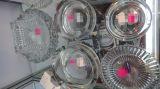 고품질은 유리 그릇 식기 전사술 Triangleglass 재떨이 킬로 비트 Jh06152를 매일 사용한다