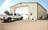 Facile installare il magazzino chiaro della struttura d'acciaio (KXD-SSB13)
