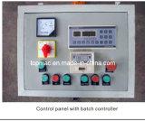 Mini Mobiele Concrete Installatie (Mobiele het Groeperen Machine)