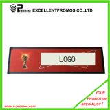 Esteiras de borracha personalizadas relativas à promoção da barra (EP-B7183)