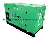 Beste in Diesel van China 800kw-1000kw Generator