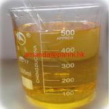 Durabolin 처리되지 않는 분말, 보디 빌딩을%s Nandrolone Phenylpropionate 주사 가능한 기름