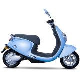 Motorino elettrico leggero di mobilità del motorino popolare di disegno E