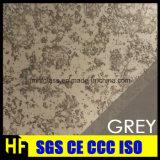 高品質の低価格の骨董品の銀ミラー3-10mmの厚さの価格M2