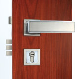 Hohes Security Key Door Lock mit Mortise Lock Body