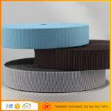 Guter QualitätsPolyeter gesponnener Matratze-Seitenband-Hersteller