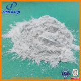 Polvere di ceramica/refrattaria di elevata purezza dell'allumina