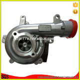 Toyota Hilux 1kd-Ftv를 위해 CT16V 1kd 터보 Charger 17201-0L040 17201-30110 Turbocharger