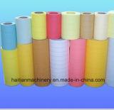 Máquina de papel de la especialidad de alta velocidad (/Filter/Tobacco /Decorative Aramind de papel)