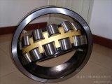 China-Peilung-Fabrik-Hersteller und kugelförmiges Rollenlager des Verteiler-22210