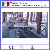 Fenjin Mining Machinery Tripper Convoyeur à Mineral Grain Convoyeur
