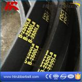 Da fábrica V-Belt estreito de borracha dos produtos de Chiness da venda diretamente