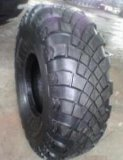 Pneu militaire du pneu 1500X600-635 14pr OTR de camion