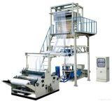 Een chsj-blazende Machine van de Film van de Reeks