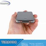 Zero Cycle batería original del teléfono móvil para Apple iPhone 4