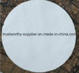 Pano de filtro líquido tecido Polypropylene para Flilter