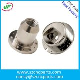 Präzisions-Selbstbefestigungsteile, Metall-/Aluminium/Machine/CNC-Zoll-maschinell bearbeitenteile