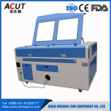 Neue Produkte! Gravierfräsmaschine Laser-Acut-1390 für Auslandsmarkt