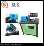 Máquina de bobinamento da placa (máquina de rolamento da placa)