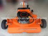 16 HP - La nouvelle et la plus haute qualité tracteur