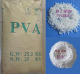 Puder 99% des Polyvinylalkohol-/PVA