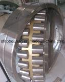 Grande rolamento extra do tamanho que carrega 241/710 de rolamento de rolo esférico
