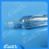 Хорошая продавая китайская ручка Yankaure изготовления