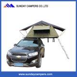 محترفة [أم] رخيصة من طريق [4إكس4] يخيّم تجهيز سيارة سقف أعلى خيمة
