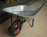 高品質Wb3806の一輪車