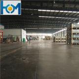 信頼できる中国の製造業者からの老化する安定したコーティング太陽緩和されたガラス
