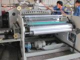 машина пленки простирания штрангя-прессовани 1000mm двойная