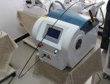 1064nm machine de beauté de perte de poids de laser de ND YAG
