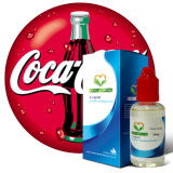 Vaping Saft für elektronischen Zigaretten-Zerstäuber