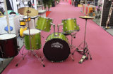 Promotion 5-PC PVC Drum Set (DS-0846)