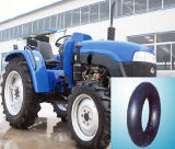 R-1 Series Agricultural Tyre (18.4-26) für Farm Use mit DOT Certificate