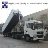Dump Truck를 위한 유압 Cylinders
